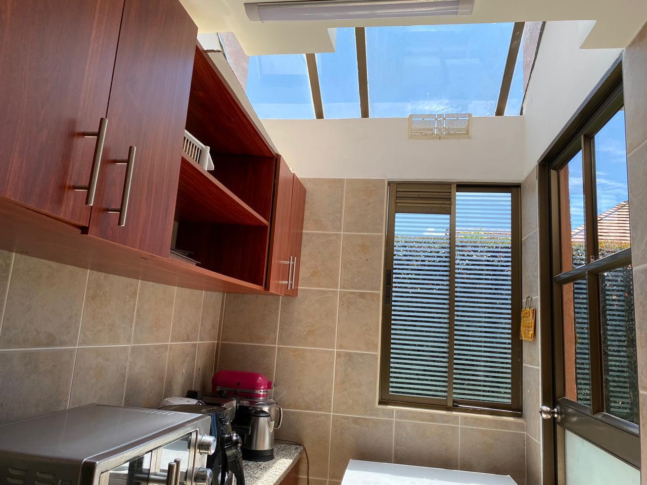 Casa en Cajica 9317, foto 13