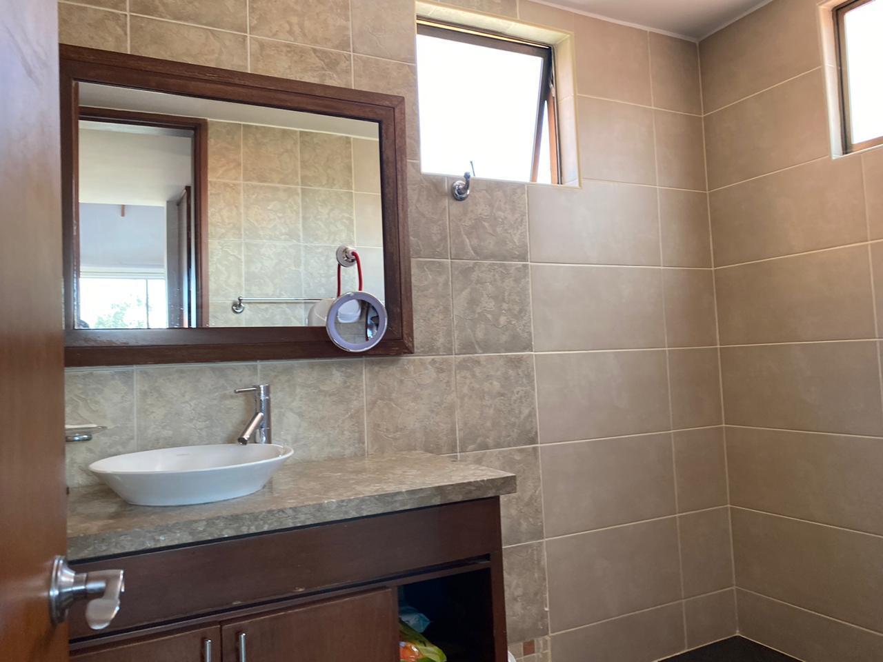 Casa en Cajica 9317, foto 15