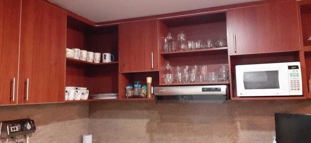 Apartamento en Pasadena 10625, foto 4
