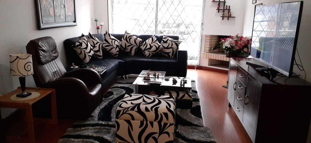 Apartamento en Pasadena 10625, foto 6