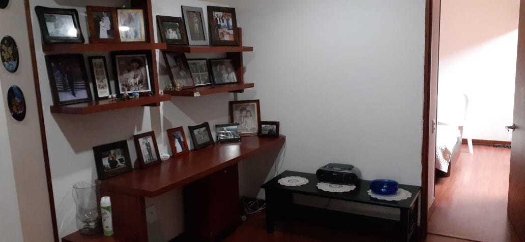 Apartamento en Pasadena 10625, foto 7
