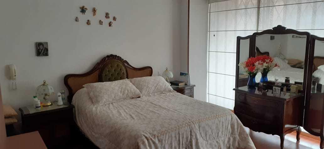 Apartamento en Pasadena 10625, foto 11