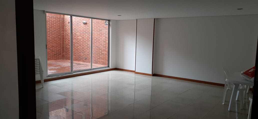 Apartamento en Pasadena 10625, foto 16