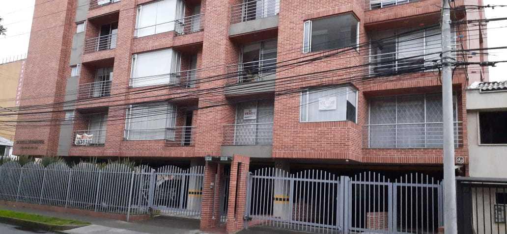 Apartamento en Pasadena 10625, foto 20