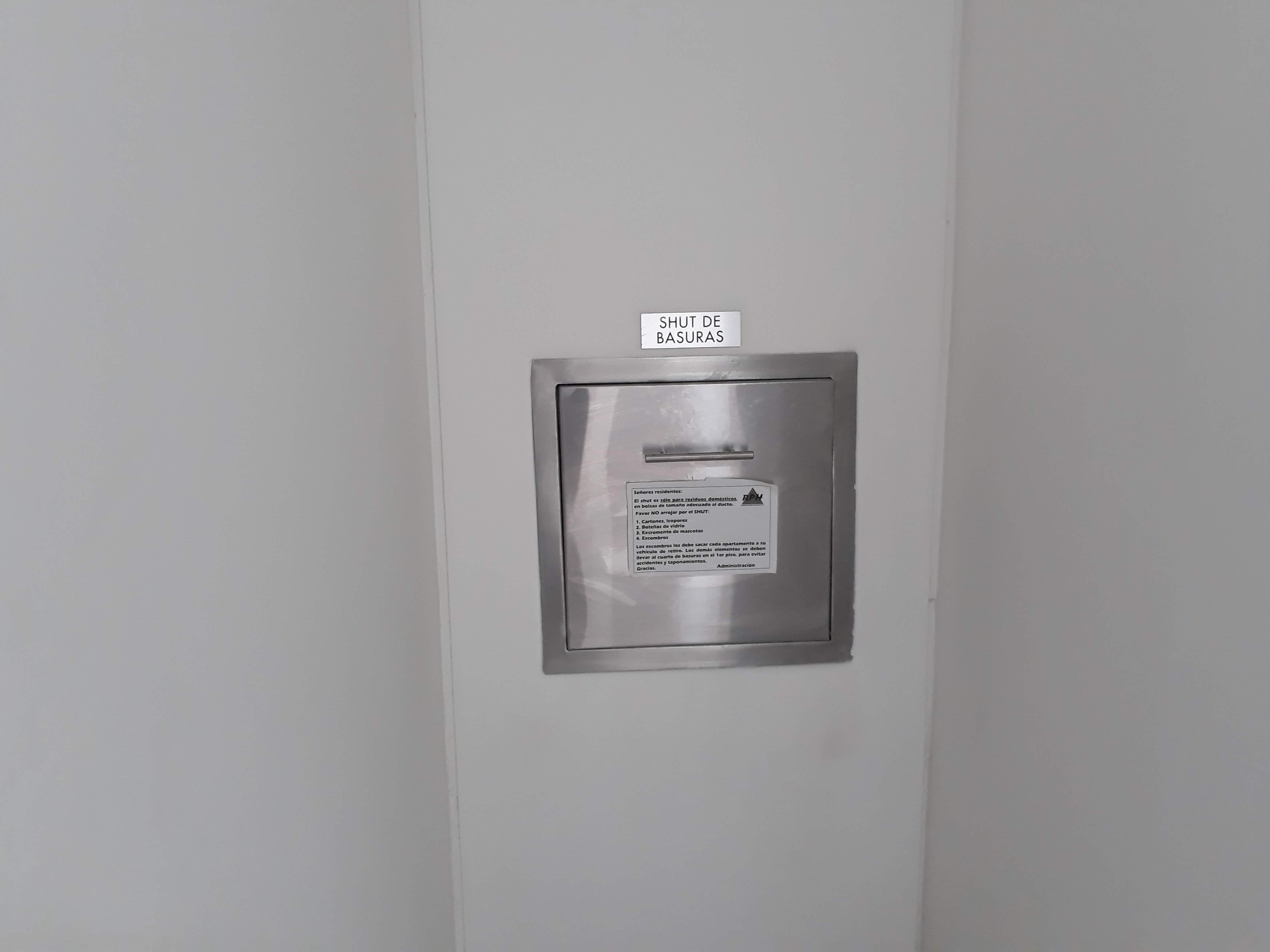 Apartamento en Gratamira 10853, foto 12