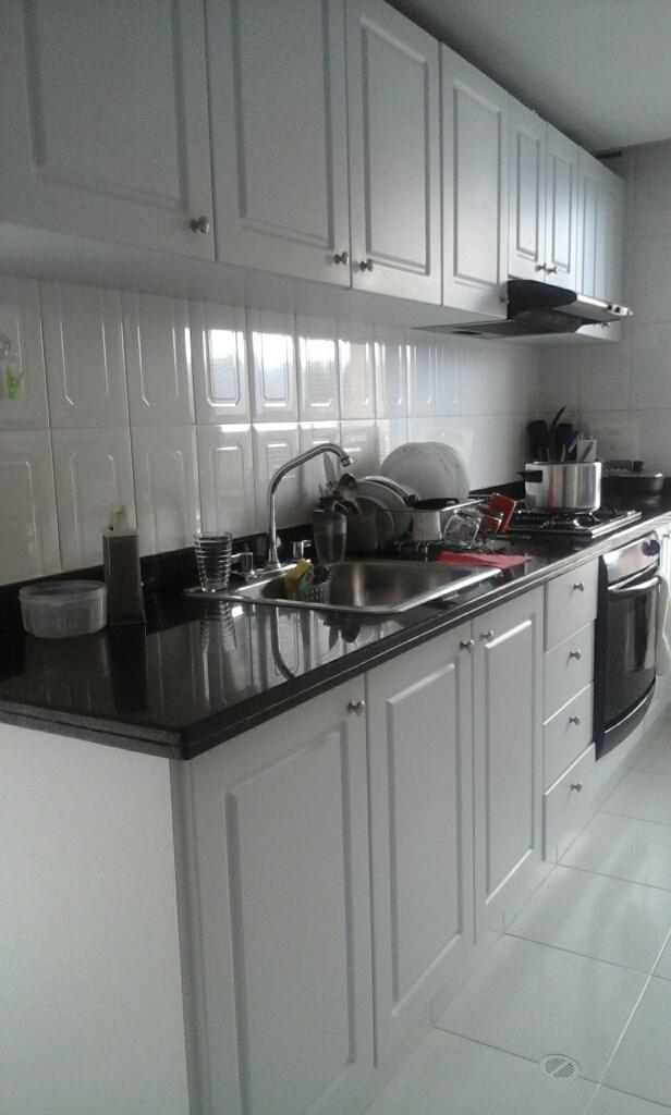 Apartamento en Puente Largo 11726, foto 1