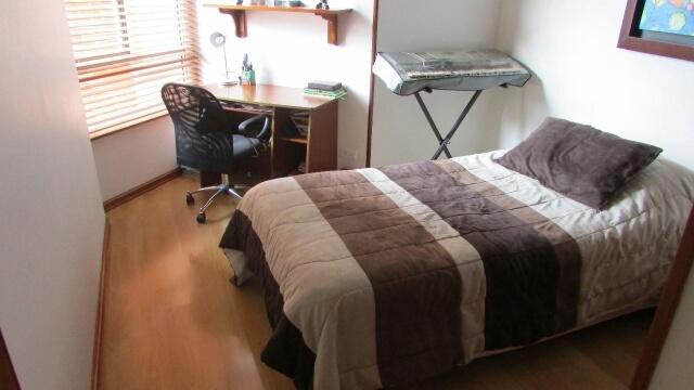Apartamento en Puente Largo 11726, foto 5