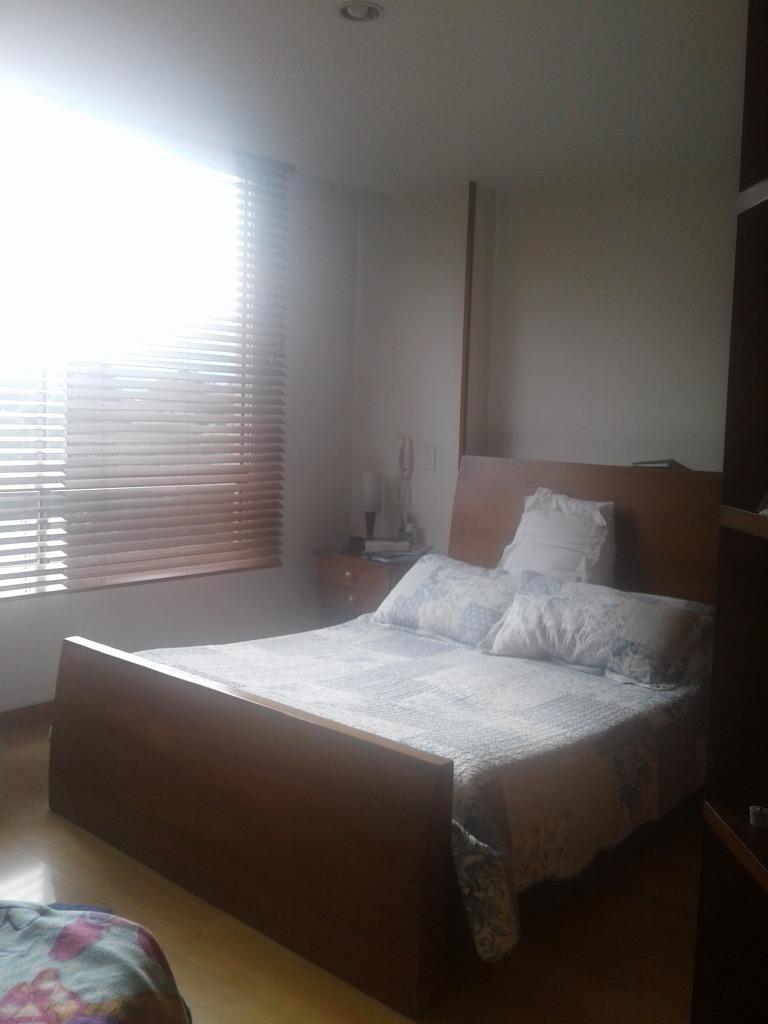 Apartamento en Puente Largo 11726, foto 4