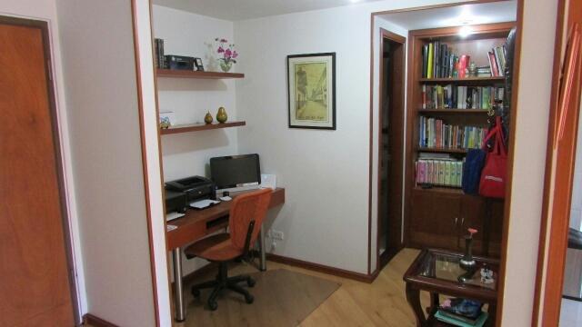 Apartamento en Puente Largo 11726, foto 6