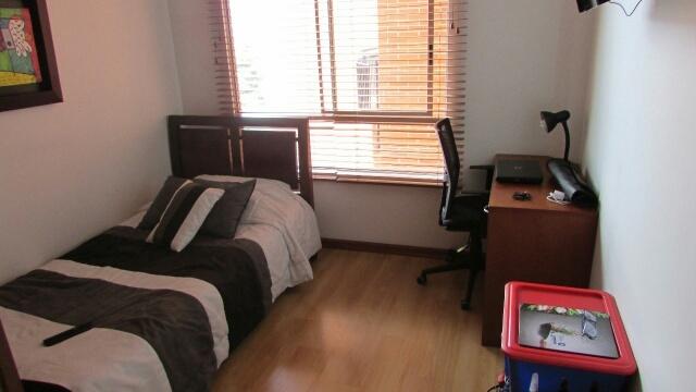 Apartamento en Puente Largo 11726, foto 9
