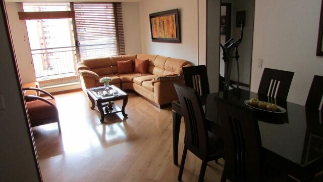 Apartamento en Puente Largo 11726, foto 8