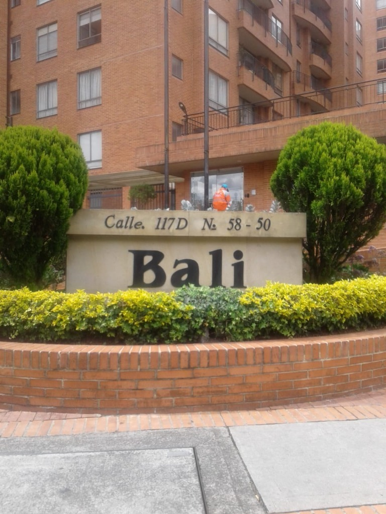 Apartamento en Puente Largo 11726, foto 0