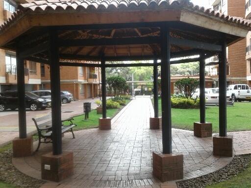 Apartamento en Puente Largo 11726, foto 10