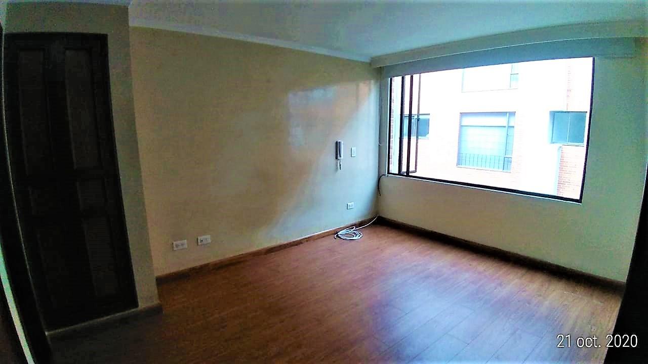 Apartamento en San Patricio 12580, foto 10