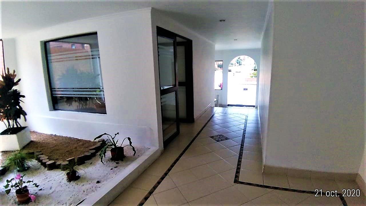 Apartamento en San Patricio 12580, foto 1