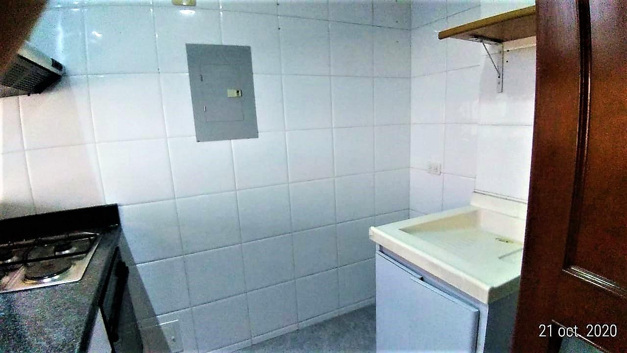 Apartamento en San Patricio 12580, foto 7