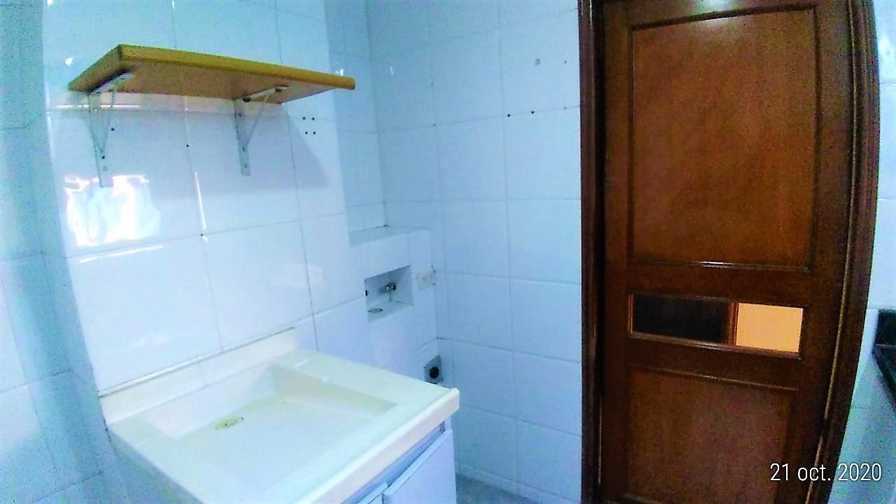 Apartamento en San Patricio 12580, foto 8