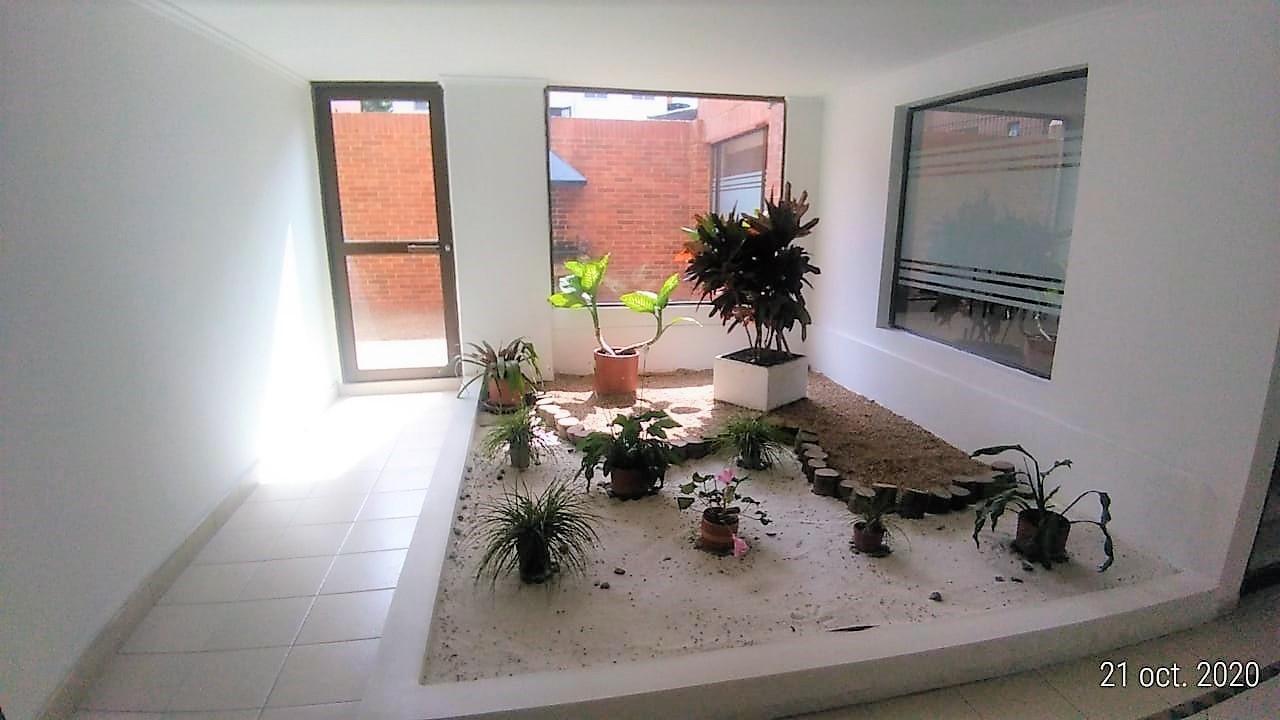 Apartamento en San Patricio 12580, foto 2