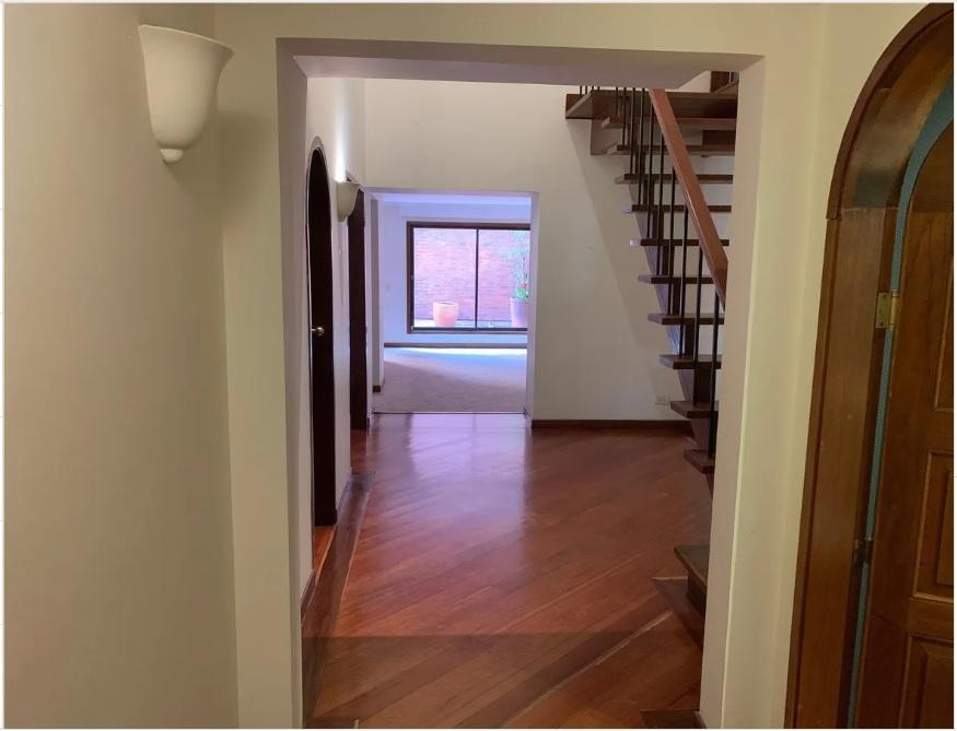 Apartamento en Santa Barbara Central 12582, foto 5