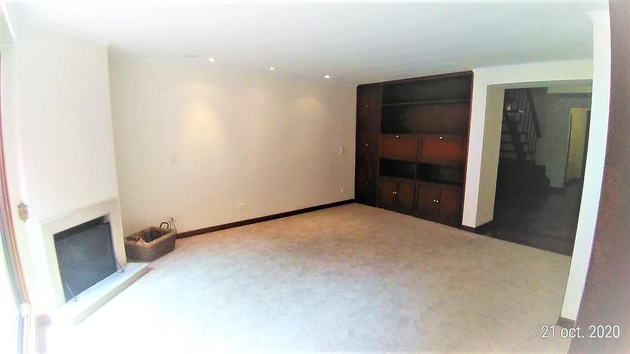 Apartamento en Santa Barbara Central 12582, foto 6