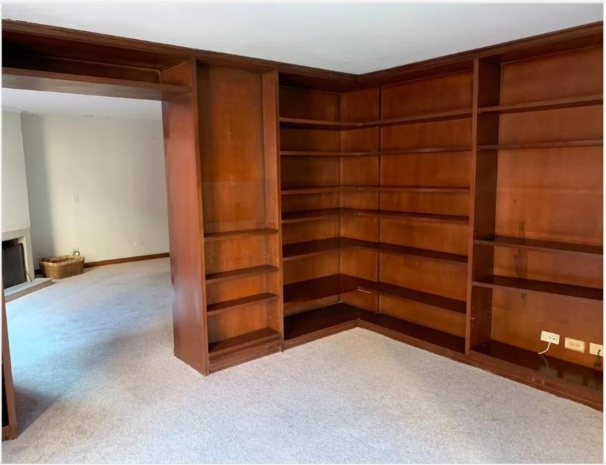 Apartamento en Santa Barbara Central 12582, foto 9
