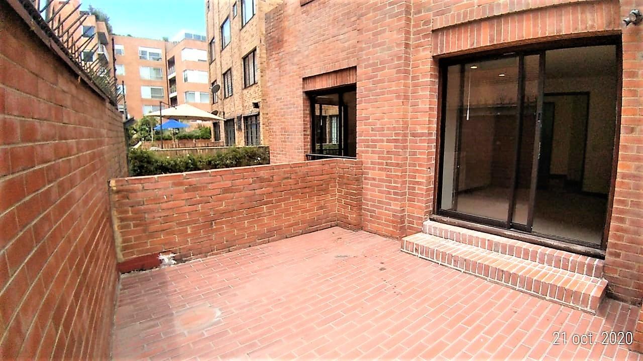 Apartamento en Santa Barbara Central 12582, foto 10