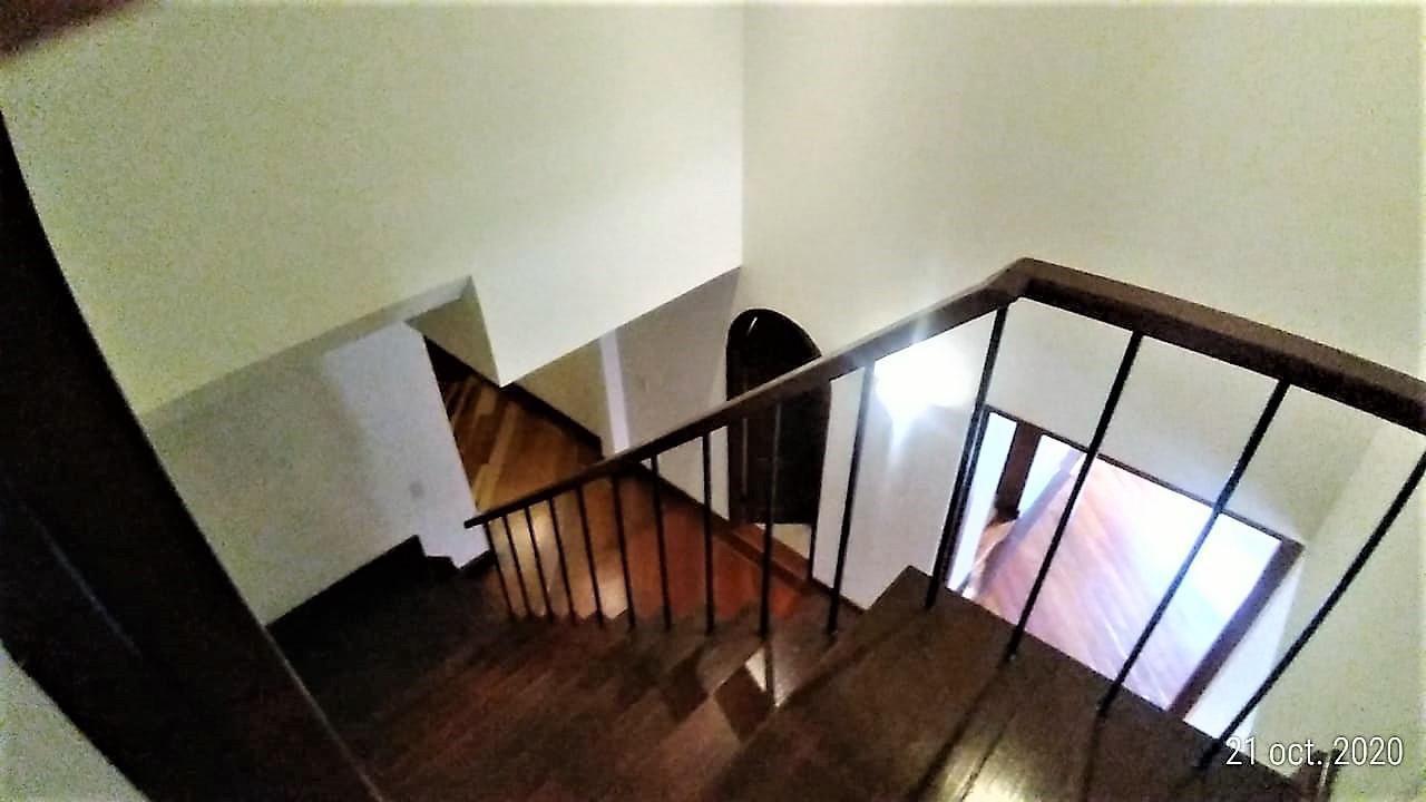 Apartamento en Santa Barbara Central 12582, foto 14