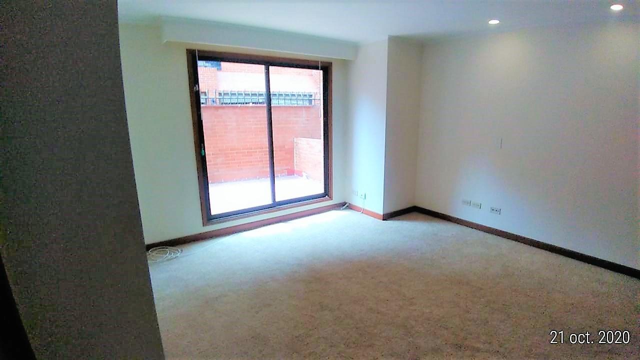 Apartamento en Santa Barbara Central 12582, foto 16