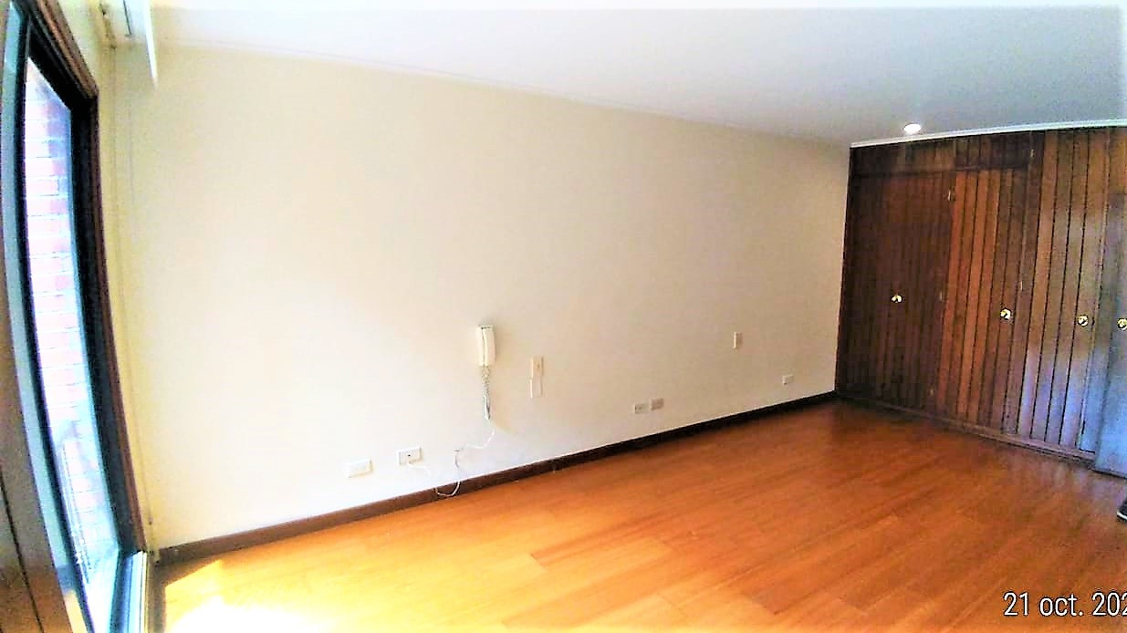 Apartamento en Santa Barbara Central 12582, foto 19