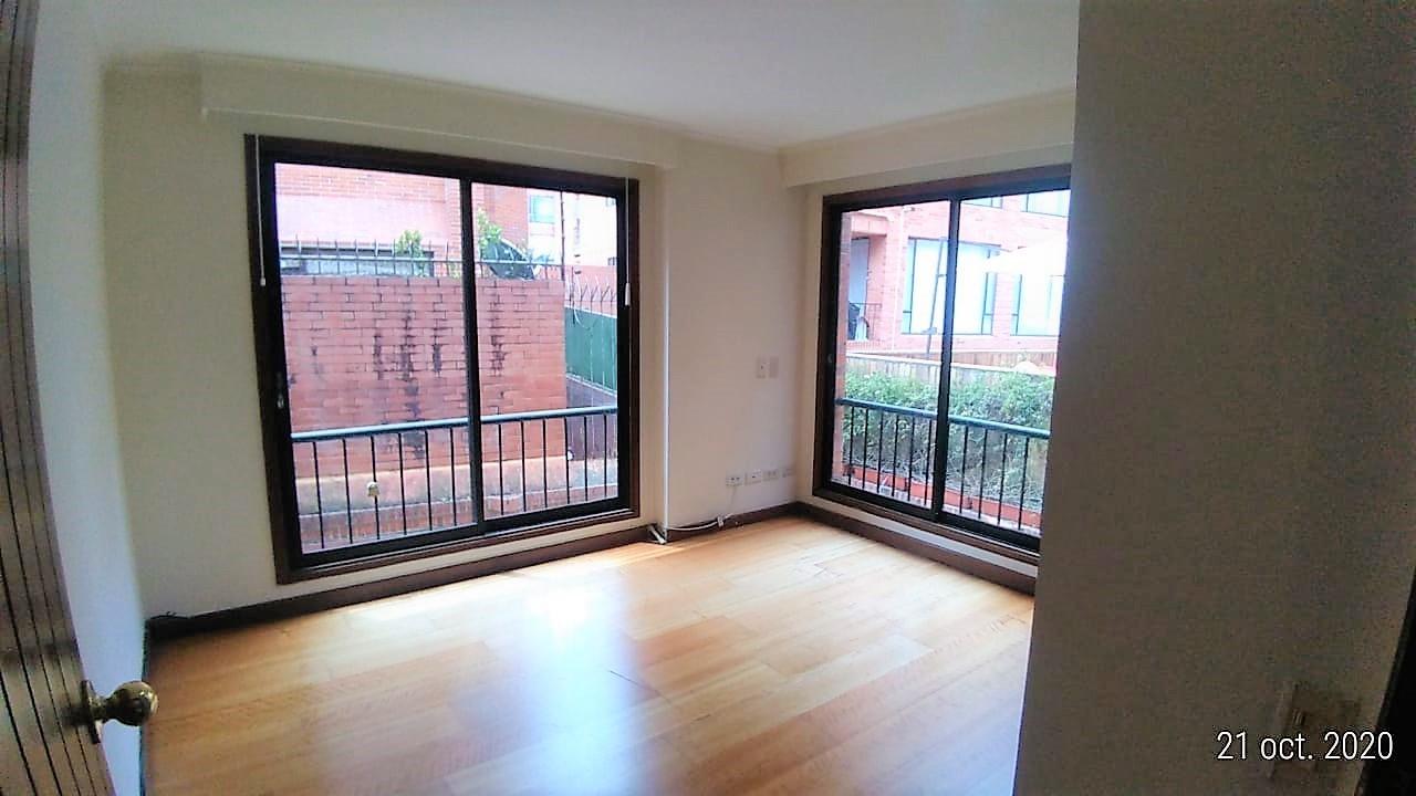 Apartamento en Santa Barbara Central 12582, foto 21