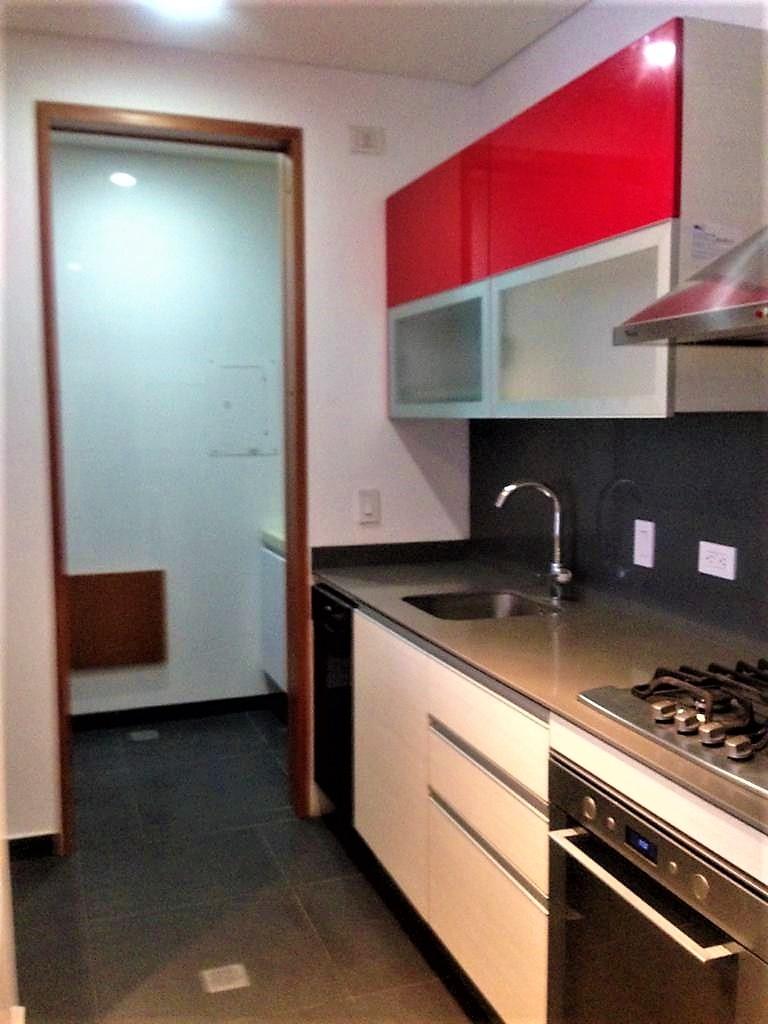 Apartamento en Rincon Del Chico 15431, foto 8