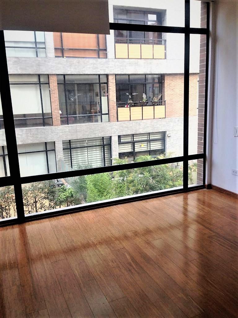 Apartamento en Rincon Del Chico 15431, foto 6
