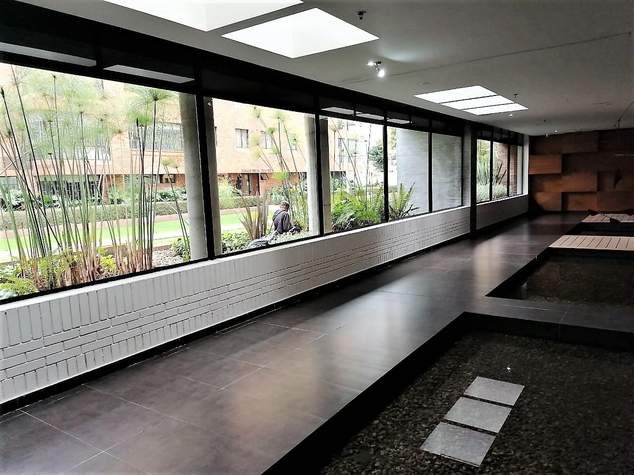 Apartamento en Rincon Del Chico 15431, foto 3