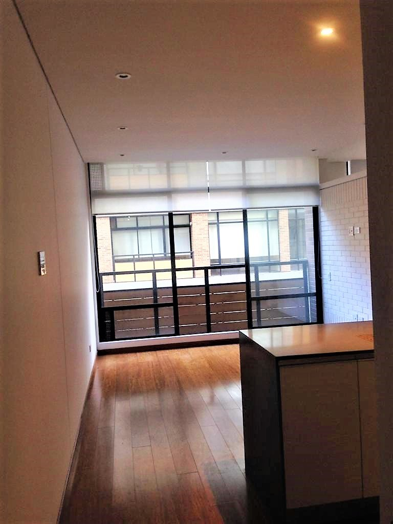 Apartamento en Rincon Del Chico 15431, foto 5