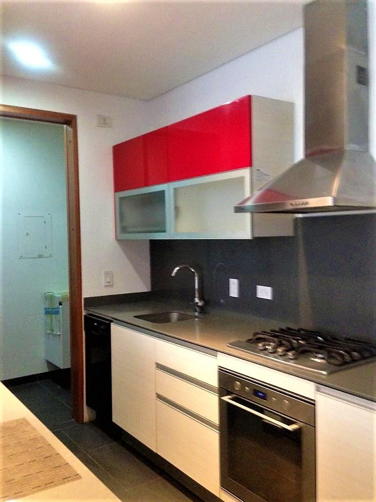 Apartamento en Rincon Del Chico 15431, foto 9