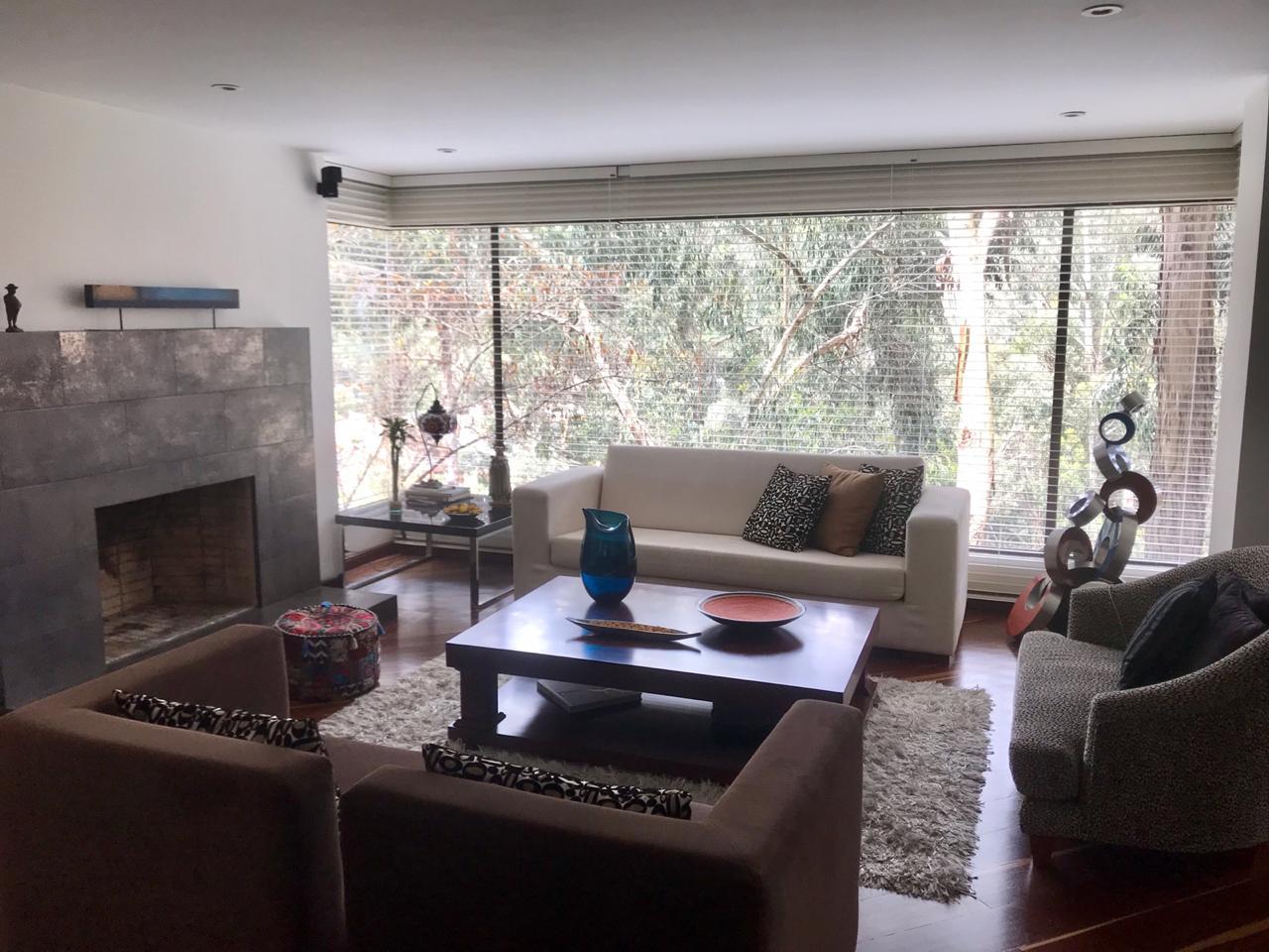 Apartamento en Montearroyo 4931, foto 8