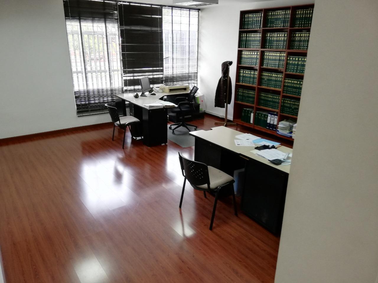 Consultorio en Pasadena 4597, foto 5