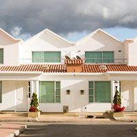 Casa en Zipaquira 6012, Photo1
