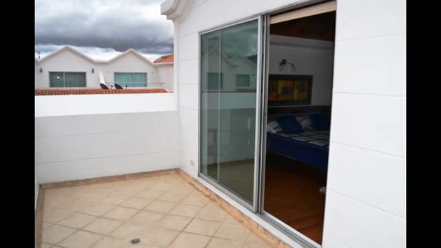 Casa en Zipaquira 6012, Photo3