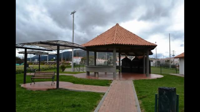 Casa en Zipaquira 6012, Photo15