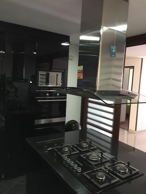 Casa en Zipaquira 6012, Photo7