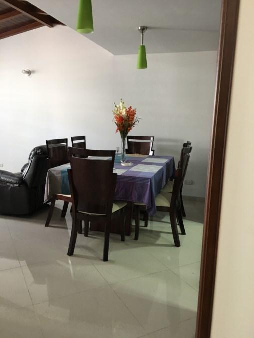 Casa en Zipaquira 6012, Photo10