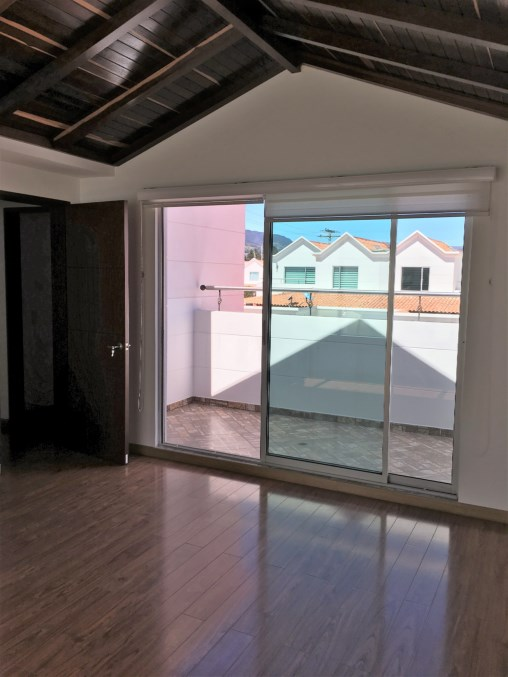 Casa en Zipaquira 6012, Photo2