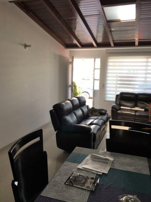 Casa en Zipaquira 6012, Photo8