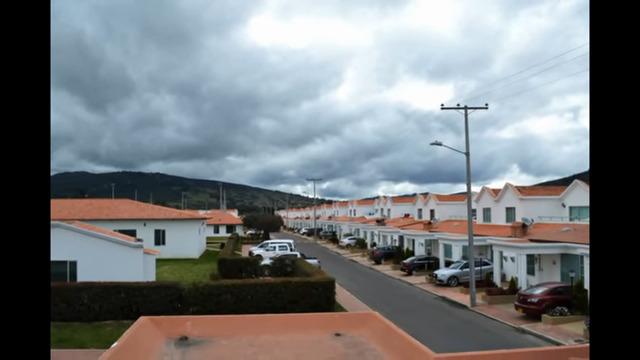 Casa en Zipaquira 6012, Photo11