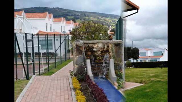 Casa en Zipaquira 6012, Photo12