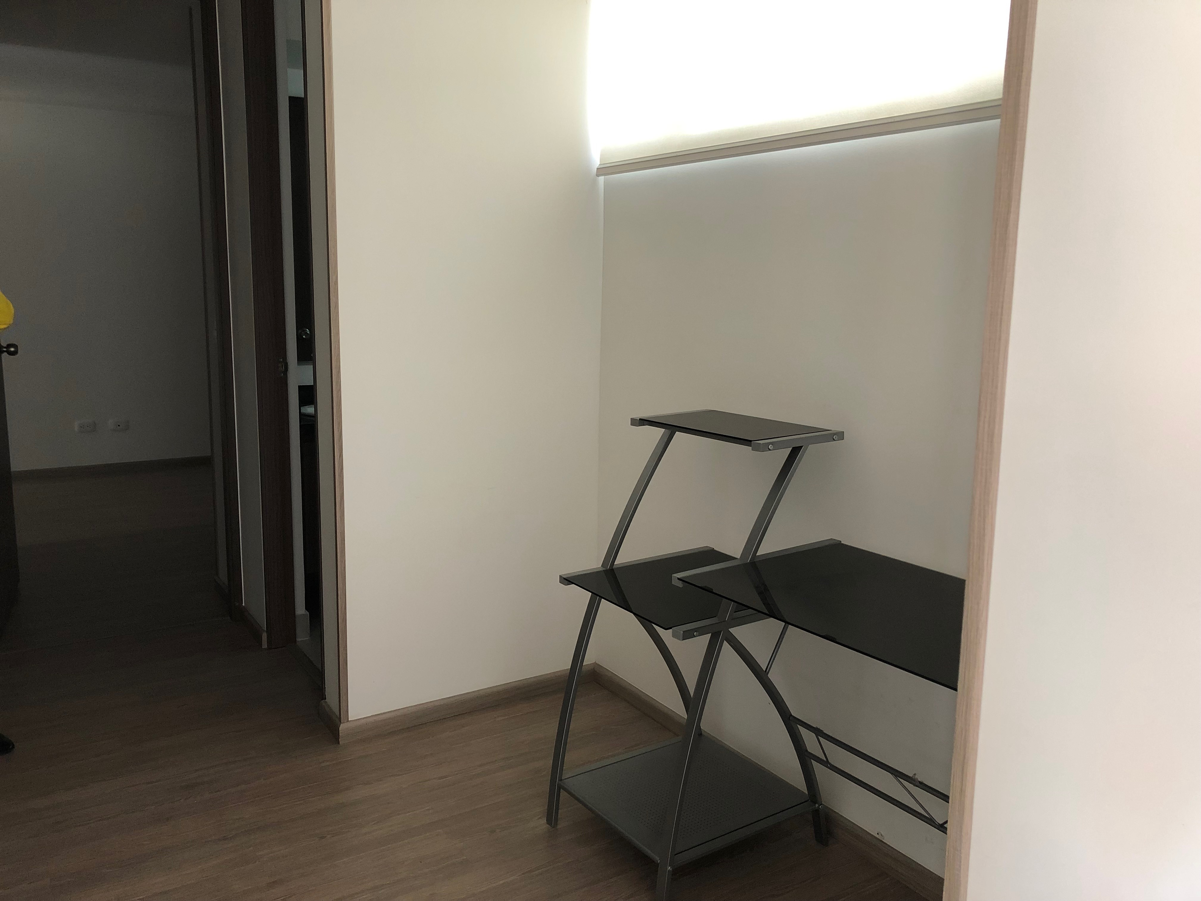 Apartamento en Zipaquira 4431, foto 6
