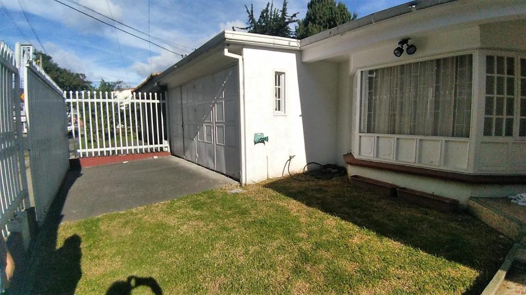 Casa en Malibu 4632, foto 6