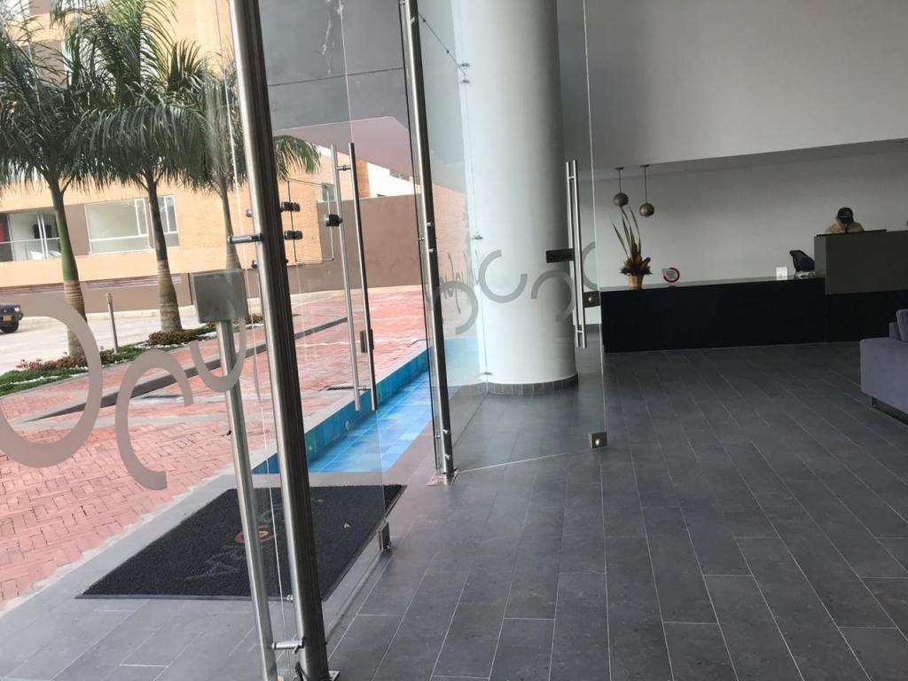Apartamento en Villavicencio, VILLAVICENCIO 92490, foto 1