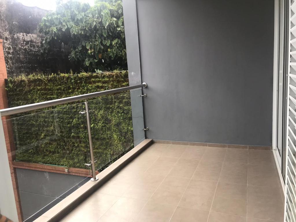 Apartamento en Villavicencio, VILLAVICENCIO 92490, foto 2